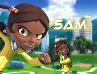 Sam (2)