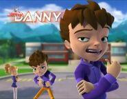Danny (11)
