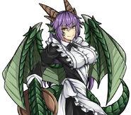 Anime-Monster-Girl-Encyclopedia-Monster-Girl-(Anime)-dragon-(monster-girl-encyclopedia)-4596918