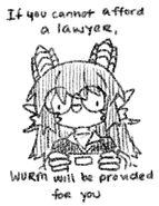 Anime-Monster-Girl-(Anime)-Monster-Girl-Encyclopedia-piddlepoddle-4439414