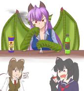 Anime-Monster-Girl-(Anime)-Monster-Girl-Encyclopedia-BWSnowy-4716390