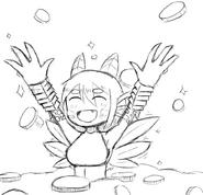 Anime-Monster-Girl-(Anime)-Kurovah-Monster-Girl-Encyclopedia-4555896
