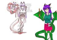 Anime-Monster-Girl-(Anime)-Monster-Girl-Encyclopedia-BWSnowy-4716391