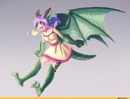 Anime-Monster-Girl-(Anime)-Dragon-Girl-(Anime)-Dragon-(MGE)-4655062