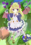 Алиса(арт)