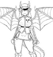 Anime-Monster-Girl-(Anime)-Kurovah-Monster-Girl-Encyclopedia-4555893