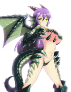 Monster-Girl-Anime-Original-Anime-Апофис-1202018