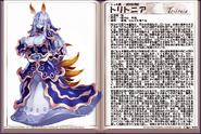 Tritonia jp1