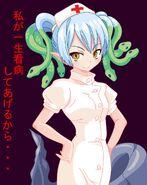 Медуза(арт2)