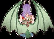 Manosdetrapo-Anime-Monster-Girl-Encyclopedia-Monster-Girl-(Anime)-5108066