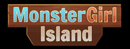 Monster girl island mako scene build walkthrough