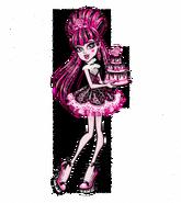 Draculaura-sweet-1600-monster-high-30925626-447-500