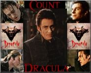 Count-Dracula-van-helsing-8816180-591-472