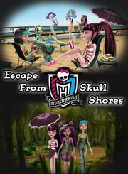Monster High Escape From Skull Shores TV-375033690-large