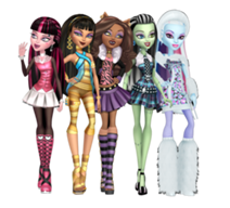 File:212px-Ghouls of monster high.png