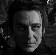 Dracular