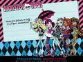 Thumbnail for version as of 18:55, November 2, 2012