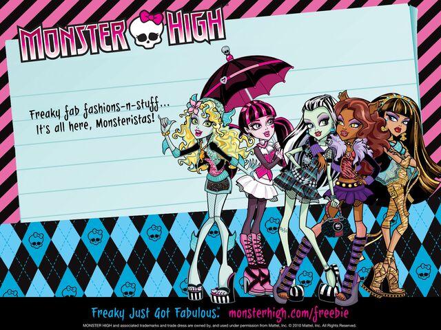 File:MoNsTeR-HiGh-we-love-monster-high-29442734-1600-1200.jpg