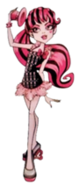 90px-Scaris draculaura cut out by anaaospedacos-d5pdxli