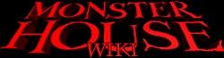 Monster House Wiki