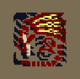 MHX-Black Flame King Rathalos Icon