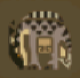 MH4-Aptonoth Icon
