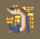 MHX-Plesioth Icon