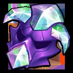 Eeltron's Mask