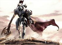 The knight by xero data d2ambjf-fullview