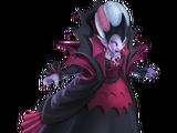Countess Flawless