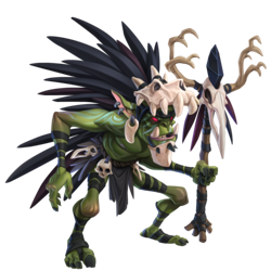 Warspellz | Wikia Monster Legends Competitive | FANDOM ...