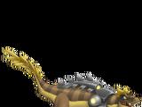 Killeraptor