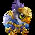 Wildbird Baby