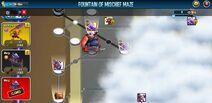 Screenshot 20200330-181345 Monsters