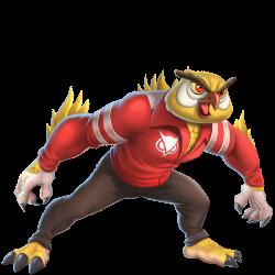 vanoss wikia monster legends competitive fandom powered by wikia