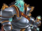Warmaster Remntar
