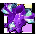 Nebotus' Armor
