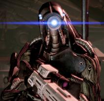 Legion-0
