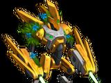 Talos the Forgotten Artifact