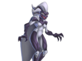 Dusk Aura