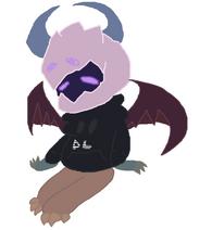 Dielab