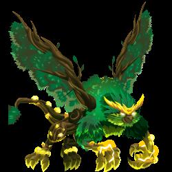 Griffex   Monster Legends - Epic Guide Wiki   FANDOM powered