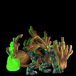 Nemestriborg   Monster Legends - Epic Guide Wiki   FANDOM powered by