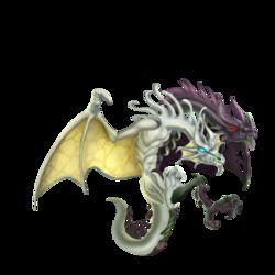 Daganth   Monster Legends - Epic Guide Wiki   FANDOM powered