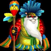 Pandaval-1