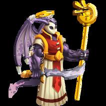 Seraphim 3