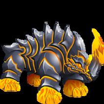 Rhinoram 3