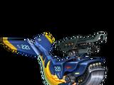 Nautilus-1