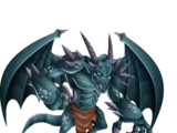 Greygoyle