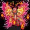 023 Pyrefly BMK